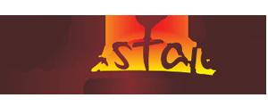 avastaja_logo