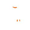 eesti-naiskutid-logo4