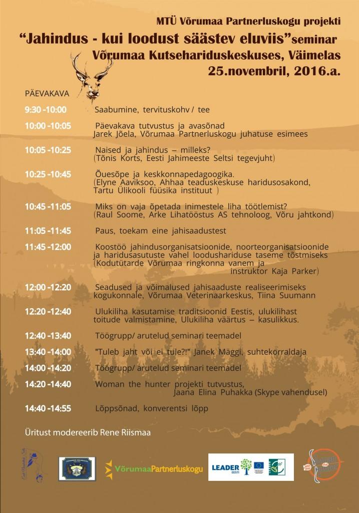 jahinduse-seminar_programm-1