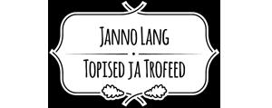 jannolang-logo